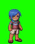 political342835's avatar