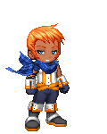 Chu13Ovesen's avatar