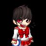 Pufnstuf's avatar