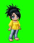 l3unl3un's avatar