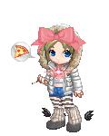 Cuddlish-chan