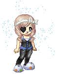 LoVeMyRaWr's avatar