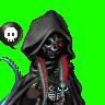 D_star's avatar