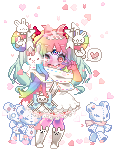 Elegant sakura-tea's avatar