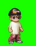 -saiyuki-goku-sanzo