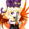 XiaoMeiXiu's avatar