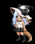 luna_pixel