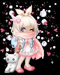 erinnmariee's avatar