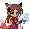 LeAnn_neko's avatar