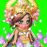 Fia_Nari.'s avatar