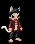 Ahegao101's avatar
