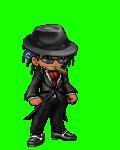 mastermike93's avatar