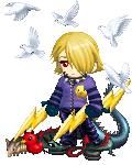Kenshin-Himura666