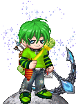 gerardo carrillo's avatar