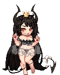 Ayayano's avatar