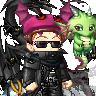 BladerAssassen's avatar