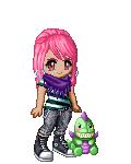 Sweet _xx Madison xx_'s avatar