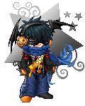 Legied's avatar