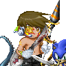 VIPERMAC's avatar