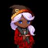 Verlerious's avatar