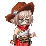 goki v2's avatar