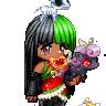 Xx_Insane_Lollipop_xX's avatar