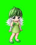 Miss Negative Fun's avatar