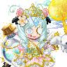 Jadeth's avatar