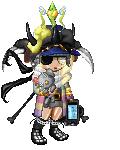 inkmychina 's avatar