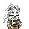 sen03's avatar