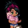 ii_mRs-CrAzY_ChIcA13_ii's avatar