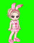 Anitaz's avatar