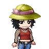 Monkey D Elven's avatar