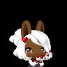 Wormmon's avatar