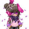 iRawr_Haru's avatar