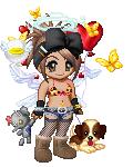 Vanillapop OMG's avatar