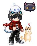 sora_night's avatar