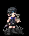 ciariaine's avatar