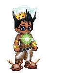 XxSwagerBoy101xX's avatar