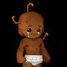 IceColdHaterade's avatar