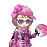 Fleurette Sky's avatar