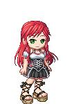 Silverwood7's avatar