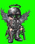 odin5565's avatar