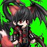 xXNeverEnoughXx's avatar