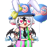 `Uffie's avatar