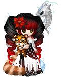 midnight_tiger12's avatar