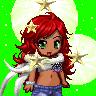 13littlemissfantasy2U's avatar