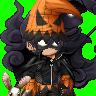 MikeyRevenge's avatar