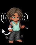 -Aarons World-'s avatar