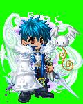 TeoPT's avatar